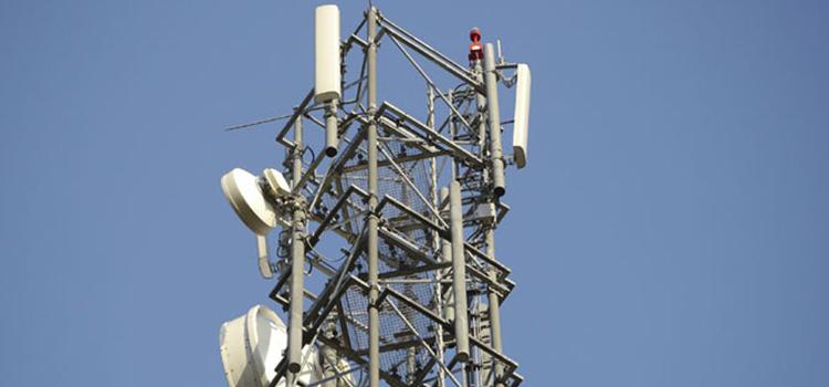 कॉल ड्रॉप की समस्या से मिलेगी राहत, Airtel और Jio उठा रही बड़ा कदम