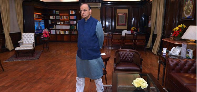 fiscal deficit,income tax,Arun Jaitley,Tax payer,राजकोषीय घाटा, latest news, latest hindi news, hindi news