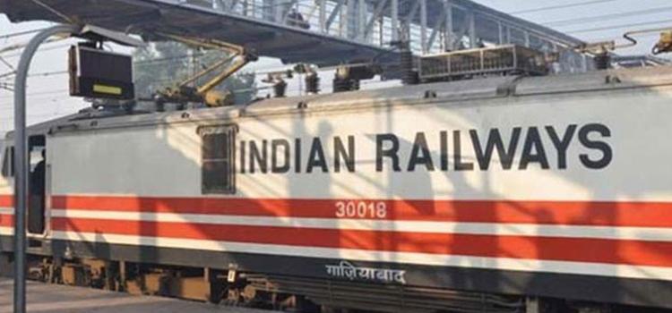 ठेका कर्मियों का डेटाबेस बनाएगा रेलवे, कर्मचारियों को यह होगा फायदा