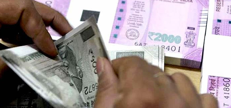 Image result for हर महीने ऐसे कमा सकते हैं 10 हजार रुपये