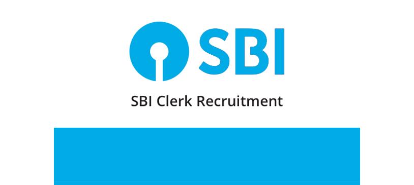 SBI junior Associate