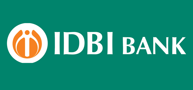 Industrial Development Bank of India