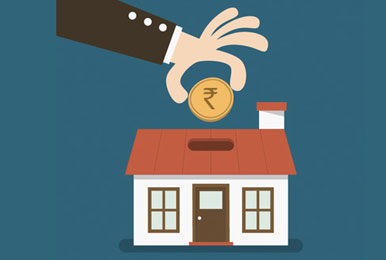 5 Smart Ways to Pre-Pay Your Home Loan