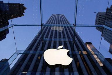 एप्पल इंडिया प्रमुख संजय कौल का इस्तीफा, माइकल कुलंब लेंगे जगह