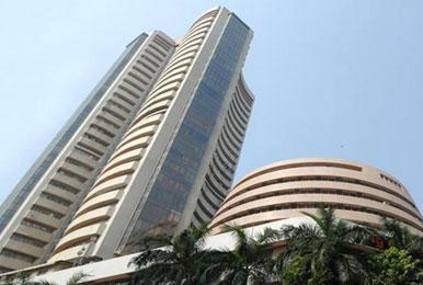 गुजरात चुनाव, आर्थिक आंकड़े तय करेंगे शेयर बाजार की आगे की चाल