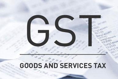 जीएसटी, जिसने 2017 में भारत को 'एक देश, एक बाजार' में बदला