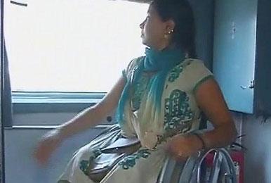 ट्रेन में चाहते हैं विंडो सीट तो ज्यादा पैसे खर्च करने के लिए रहिए तैयार