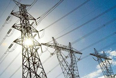दो करोड़ 77 लाख बीपीएल परिवारों को नि:शुल्क बिजली कनेक्शन दिए: केंद्र सरकार