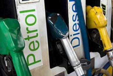 पेट्रोल को जीएसटी के दायरे में लाने पर राज्यों के बीच सहमति बनना मुश्किल: एसोचैम