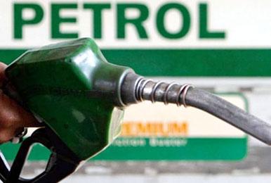 पेट्रोल से जुड़ी ये खबर खुश कर देगी, ग्राहकों को मिल रहा है बड़ा फायदा