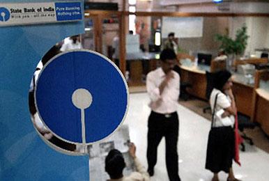 बैंकों-का-एनपीए-सितंबर-अंत-तक-7.34-लाख-करोड़-रुपए-पर-पहुंचा