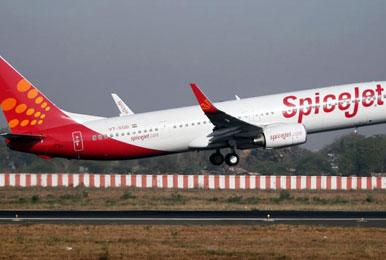 भारत की एयरलाइंस कंपनियां अपने बेड़े में शामिल करेंगी 900 से अधिक विमान