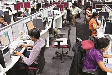 युवाओं के लिए खतरे की घंटी, 7 लाख भारतीयों की जा सकती है नौकरी