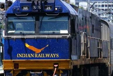 रेलवे की नई व्यवस्था, अब 30 मिनट पहले बुक करा सकेंगे टिकट