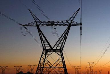 सभी गांवों में दिसंबर 2017 तक बिजली पहुंचाने में नाकाम रहा मंत्रालय