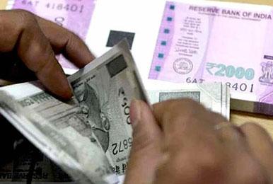 55 हजार के निवेश पर इस कंपनी के साथ हर महीने 40 हजार रुपए कमाने का मौका