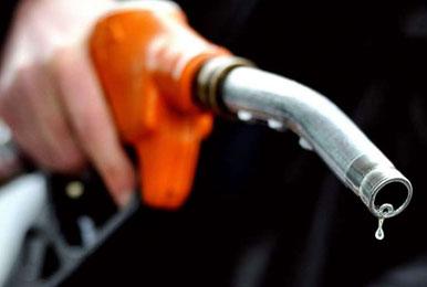 80 रुपए/लीटर होगा पेट्रोल, नए साल में बढ़ेंगे दाम, ये है सबसे बड़ा कारण!