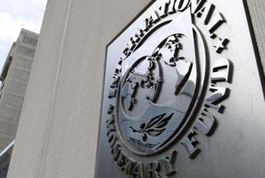IMF ने मोदी सरकार के फैसलों पर लगाई मुहर, कहा- नोटबंदी, जीएसटी से होगा फायदा