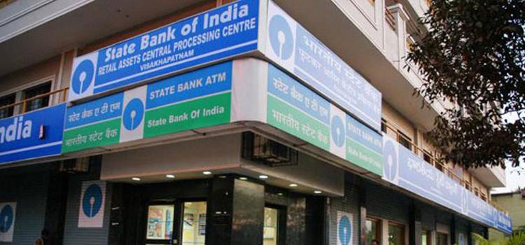 SBI ग्राहकों के लिए 1 जनवरी से होगा बदलाव, इसके बिना नहीं निकलेगा पैसा