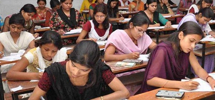 करनाल के मोहित ने CA परीक्षा में किया TOP, दिल्ली के प्रशांत रहे SECOND