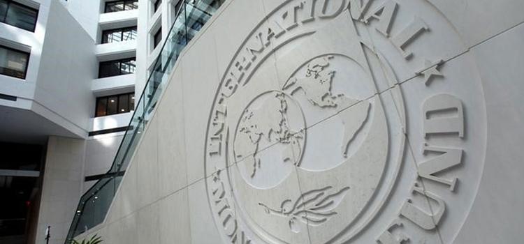 चीन को पीछे छोड़ 2018 में सबसे तेज होगी भारत की विकास दर: IMF