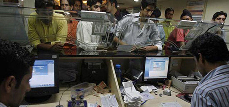 नीति आयोग के CEO का बड़ा बयान, ...तो क्या बंद हो जाएंगे सभी बैंक!