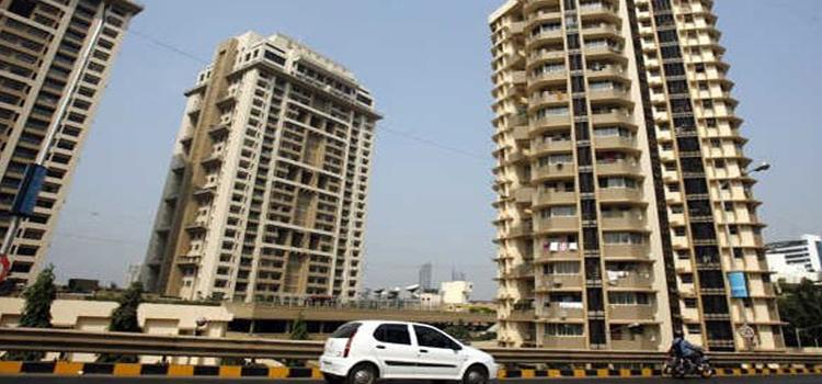 'पहली बार घर खरीदने वालों को मिले एक लाख का अतिरिक्त कर लाभ'