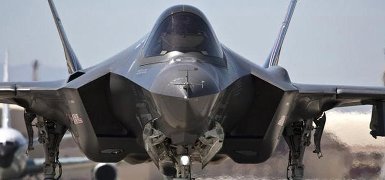 भारत को मिलेगा दुनिया का बेस्ट फाइटर जेट F-16! लॉकहीड मार्टिन ने दिया प्रपोजल