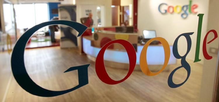 भारत में लोगों की फोन मेमोरी क्यों हो जाती है फुल, Google ने बताई ये बड़ी वजह
