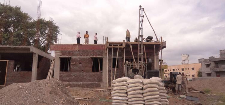 मकान बनाने के लिए एडवांस देगी सरकार, सिर्फ इन्हें मिलेगा फायदा