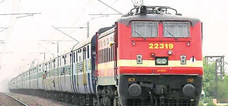 रेलयात्रियों के लिए बुरी खबर, अब इस सुविधा के लिए चुकाने होंगे ज्यादा पैसे