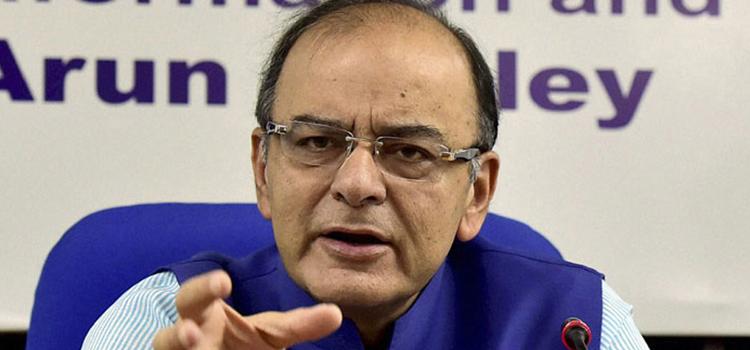 वित्त मंत्री 14 जनवरी को लॉन्च करेंगे एनसीडीईएक्स पर एग्री-ऑप्शंस