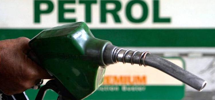 सरकार के इस प्लान से सस्ता होगा पेट्रोल और डीजल!