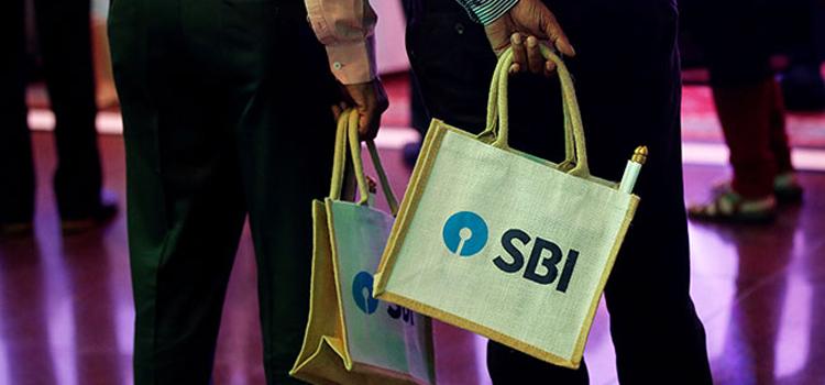 स्टेट बैंक ऑफ इंडिया (SBI) के ग्राहकों को जल्द मिल सकती है यह दोहरी खुशखबरी...