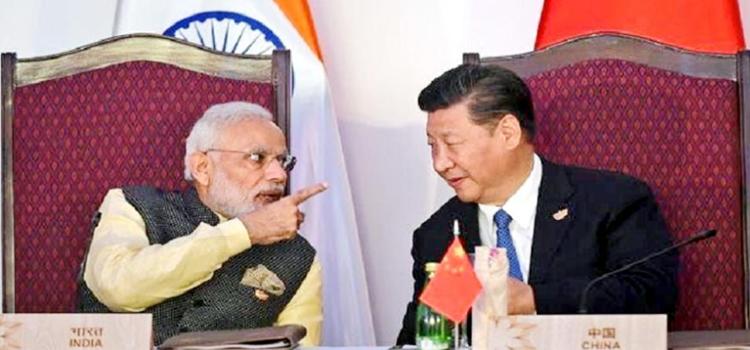 2018 में चीन को करारी 'मात' देगा भारत, ऐसे बनाएगा नया इतिहास