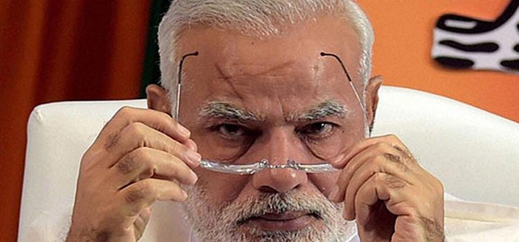 21 साल बाद दावोस जाने वाले पहले PM होंगे मोदी, WEF में पाक पीएम संग बैठक नहीं