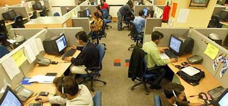 8 सेक्टरों में 53000 नौकरियां घटीं, कुल नौकरियों में 1.85 लाख की बढ़ोतरी
