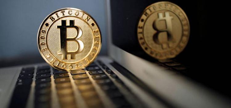 Bitcoin फिर धड़ाम, भारी नुकसान से निवेशकों के बीच खलबली