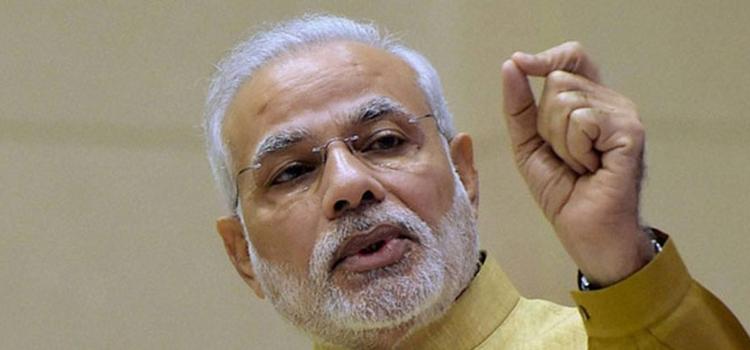 Exclusive: आम बजट को 'खास' बनाने के लिए ये है PM का एक्शन प्लान