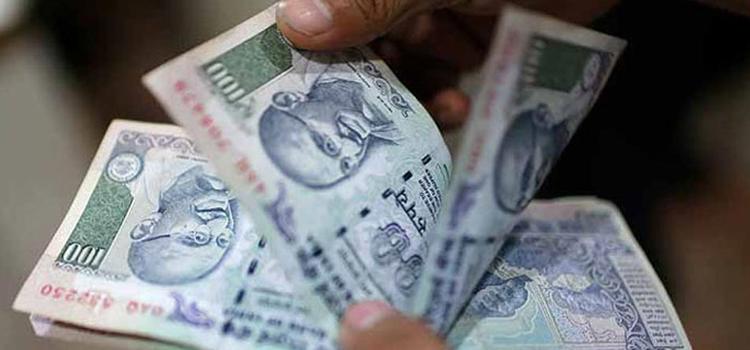 NPA मुद्दा: कॉर्पोरेट कर्ज को माफ करने के मूड में नहीं है केंद्र सरकार