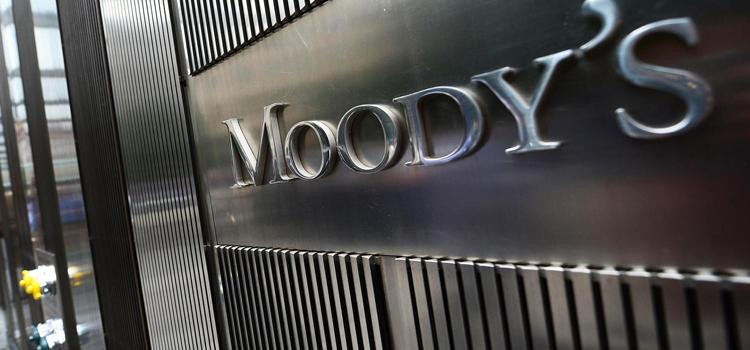 आम बजट पर Moody's का बड़ा बयान, सुनकर खुश हो जाएंगे 'सरकार'