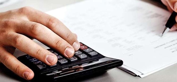 क्या 40000 रुपये की स्टैंडर्ड कटौती के लिए होगी बिल की जरूरत? यह रहा जवाब
