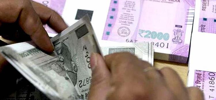 मोदी सरकार की इस योजना से हर महीने कमाएं 30 हजार, बजट में किया गया जिक्र