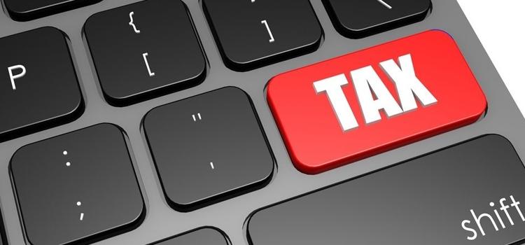 10 बातें जो INCOME TAX देने वालों को जरूर समझनी चाहिए