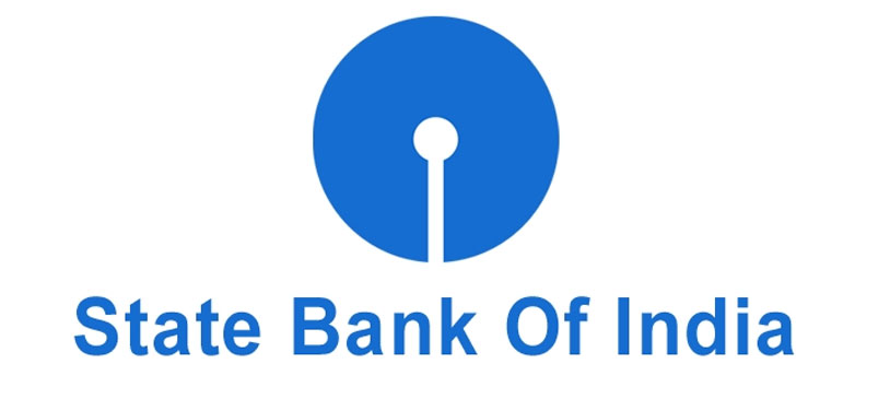 SBI account